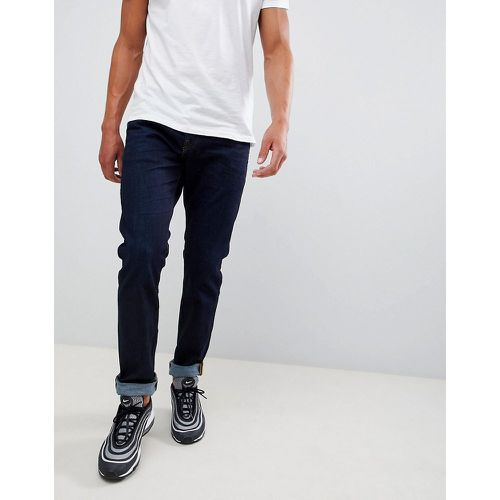 Scotch and Soda - Railston - Jean skinny - Scotch & Soda - Shopsquare