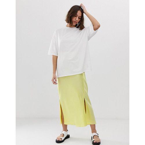 c47a266d28f7d4 Jupe Fendue Asos pour Femme | Shopsquare