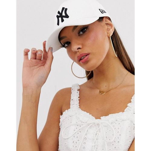 Forty NY - Casquette - new era - Shopsquare
