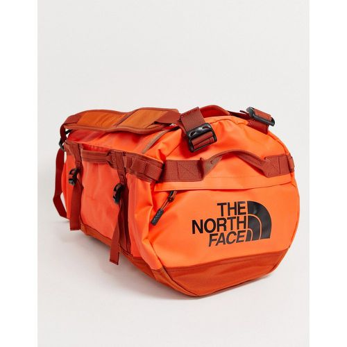 Base Camp - Petit sac balluchon - - The North Face - Shopsquare