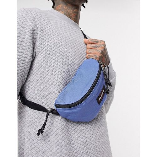 Springer - Sac banane - Eastpak - Shopsquare