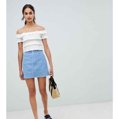 e81ae9ae95762d Jupe Miss Selfridge pour Femme | Shopsquare