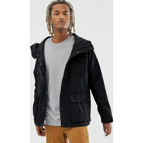 Kasson mountain - Parka légère - Penfield - Shopsquare