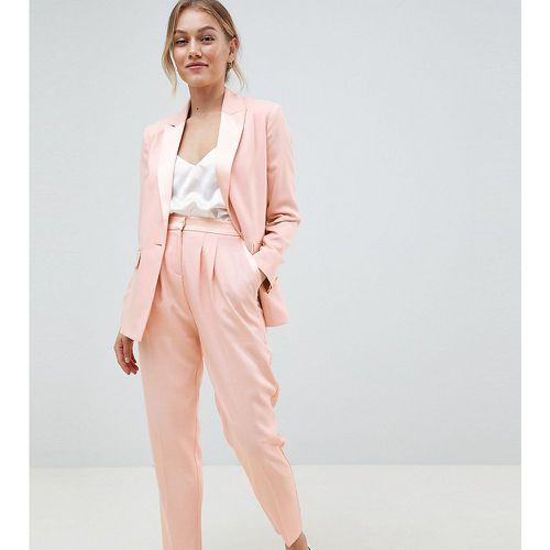 b57781d0623bb9 Costume pour Femme | Shopsquare