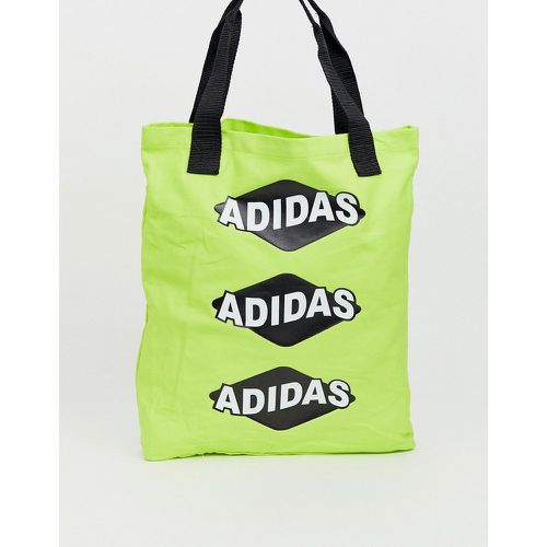 Bodega - Tote bag - adidas Originals - Shopsquare