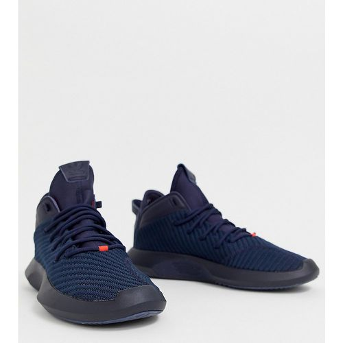 Crazy 1 ADV - Baskets unisexes - adidas Originals - Shopsquare