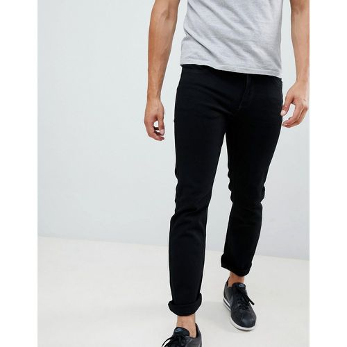 Jean stretch slim - French Connection - Shopsquare