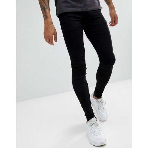 Flurry - Jean ultra skinny - - Blend - Shopsquare
