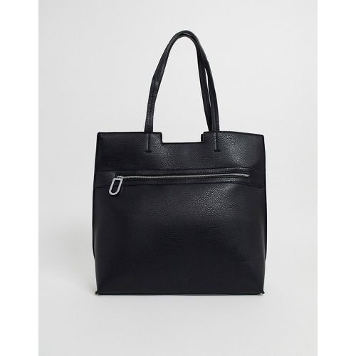 Grand tote bag - Urban Originals - Shopsquare