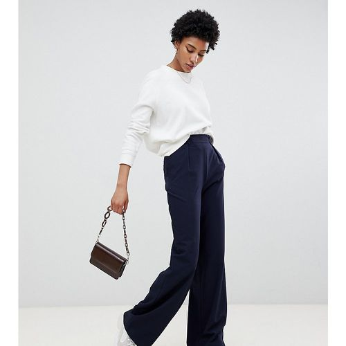 ASOS DESIGN Tall - Pantalon large à pinces - ASOS Tall - Shopsquare
