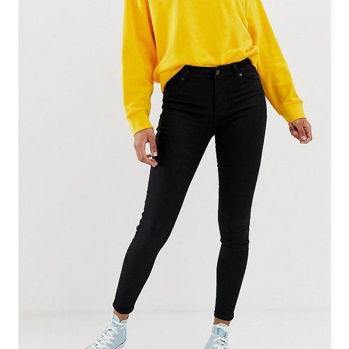 e9c27ff9e9 India - Jean super skinny - - New Look - Shopsquare