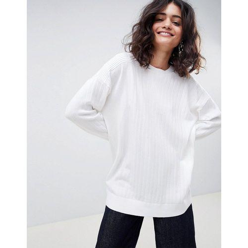 17b0cd015 Pull Oversize ASOS Curve pour Femme | Shopsquare