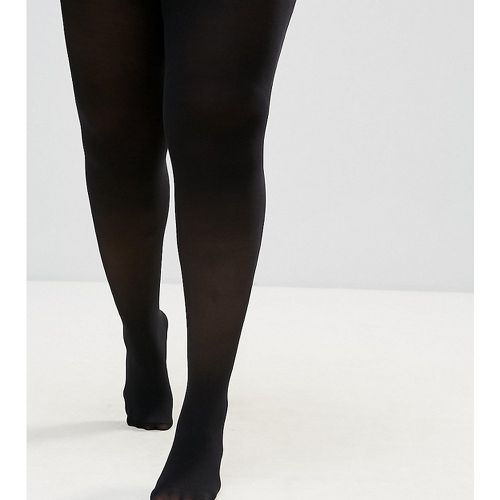 Lot de 2 paires de collants - Junarose - Shopsquare