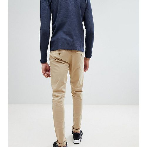 Tall - Pantalon chino slim - - Blend - Shopsquare