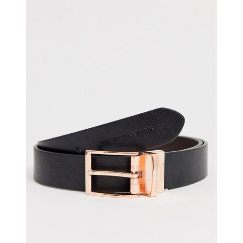 Ceinture réversible - French Connection - Shopsquare