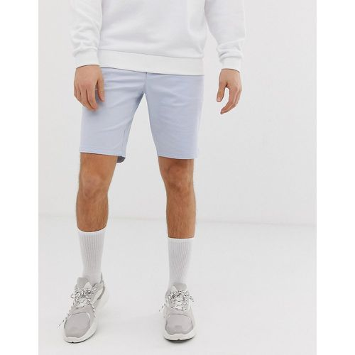 Short chino - United Colors of Benetton - Shopsquare