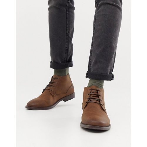Desert boots - River Island - Shopsquare