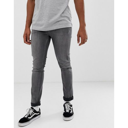Jean super skinny - Cheap Monday - Shopsquare