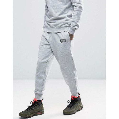 Arch - Pantalon de jogging avec logo - Billionaire Boys Club - Shopsquare
