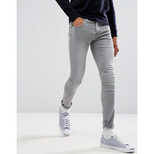 Jean super skinny - French Connection - Shopsquare