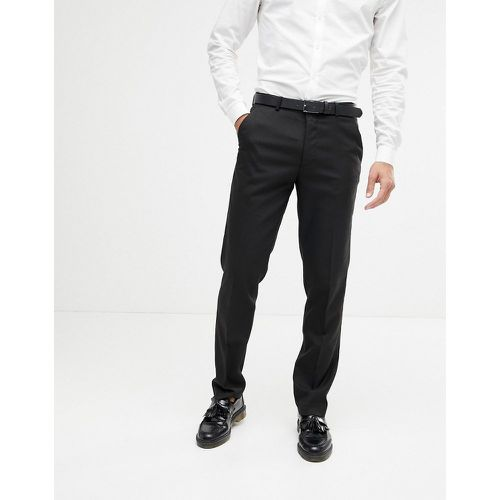 Pantalon de costume slim - ASOS DESIGN - Shopsquare