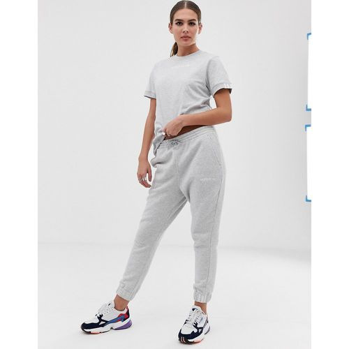 Coeeze - Pantalon de jogging -chiné - adidas Originals - Shopsquare