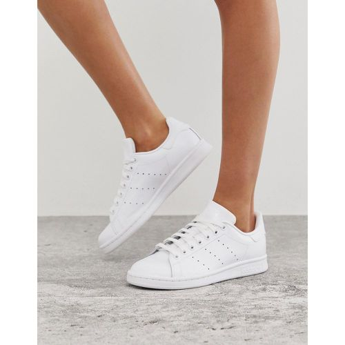 Stan Smith - Baskets - - adidas Originals - Shopsquare