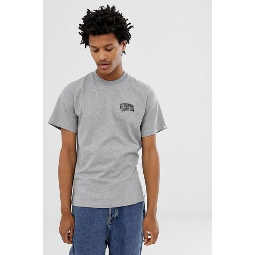 T-shirt à logo arche - Billionaire Boys Club - Shopsquare