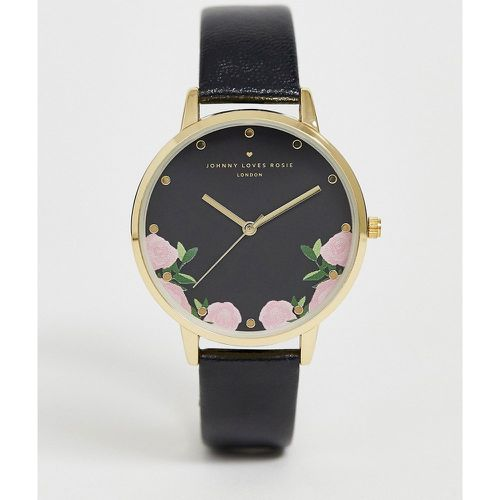 Montre femme - Johnny Loves Rosie - Shopsquare