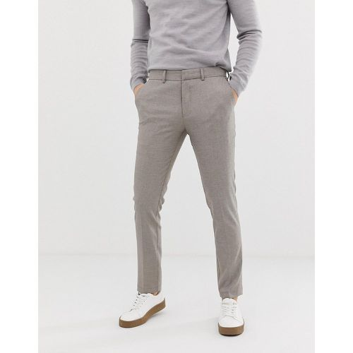 Pantalon slim habillé - Selected Homme - Shopsquare