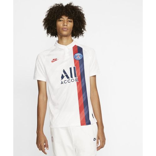 E maillot de football Paris Saint-Germain 2019/20 Stadium pour - Nike - Modalova