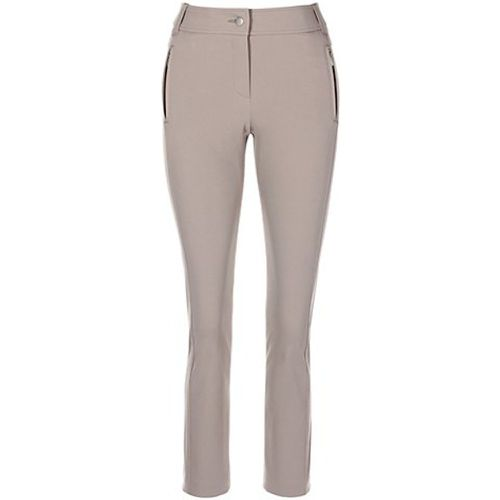 Pantalon stretch - Madeleine - Shopsquare