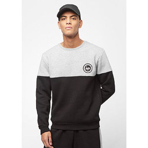 Hype Bradford grey black - Hype - Shopsquare