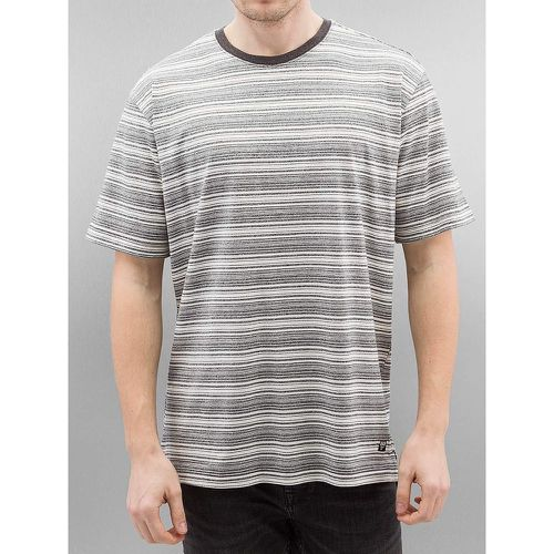 YD Stripe T-Shirt - Bench - Shopsquare