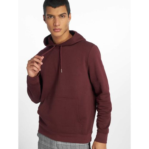 Sweat capuche - New Look - Shopsquare
