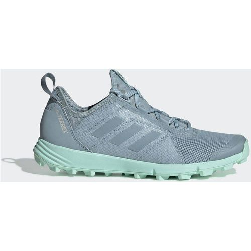 Baskets Terrex Speed - adidas Performance - Shopsquare