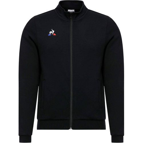 Sweat zippé - Le Coq Sportif - Shopsquare