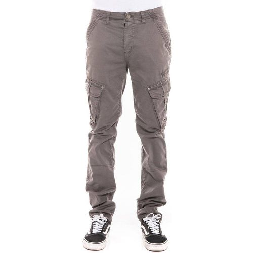 Pantalon Battle Voanel - RITCHIE - Shopsquare