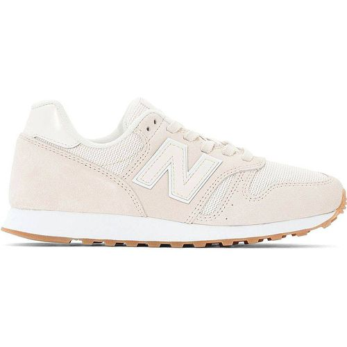 Baskets WL373 - New Balance - Shopsquare