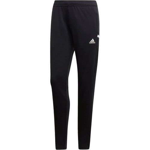 Pantalon de Survêtement TEAM 19 - Adidas - Shopsquare