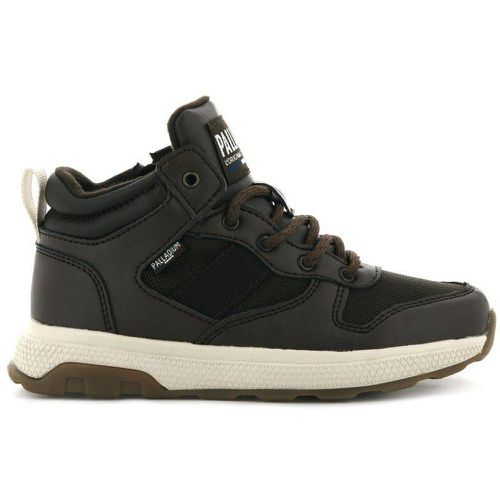 Baskets basses Sneakers AX_EON ARMY R MID S - Palladium - Modalova