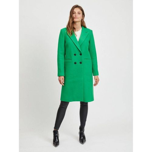 Manteau Long - OBJECT COLLECTORS ITEM - Shopsquare