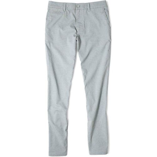 Pantalon chino RIPLO - Oxbow - Shopsquare