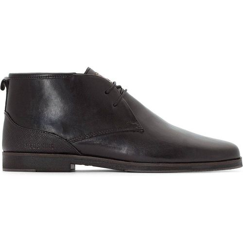 Desert boots cuir TRINITE - REDSKINS - Shopsquare