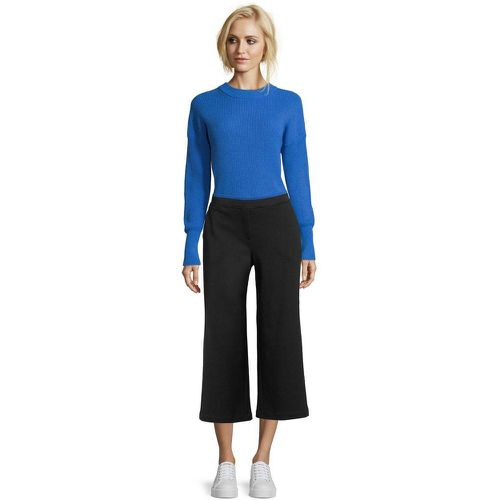 Jupe-culotte - BETTY & CO - Modalova
