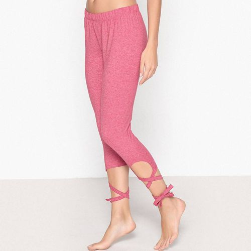 Legging pyjama - LA REDOUTE COLLECTIONS - Modalova