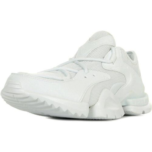 Chaussures de running Run R 96 - Reebok - Shopsquare