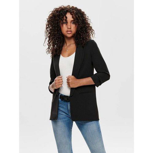 Blazer Long - ONLY - Modalova