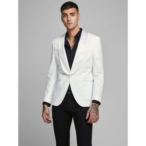 Blazer Smoking - jack & jones - Modalova