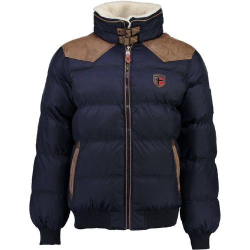 Doudoune - geographical norway - Modalova